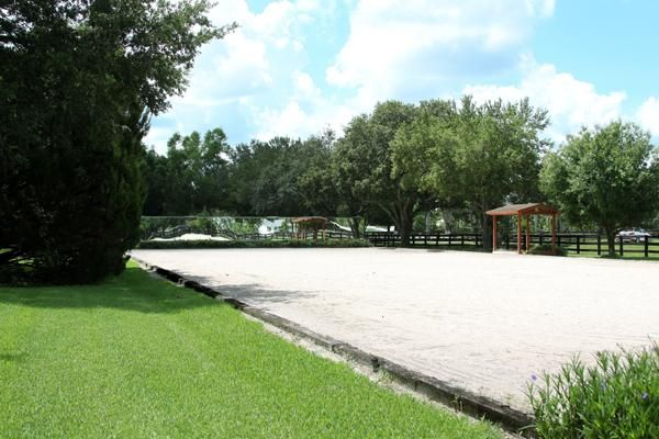 Rentals for Rent at 852 Cindy Drive 852 Cindy Drive Wellington, Florida 33414 United States