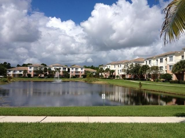 5202 Myrtlewood Circle , Palm Beach Gardens FL 33418 is listed for sale as MLS Listing RX-10368068 18 photos