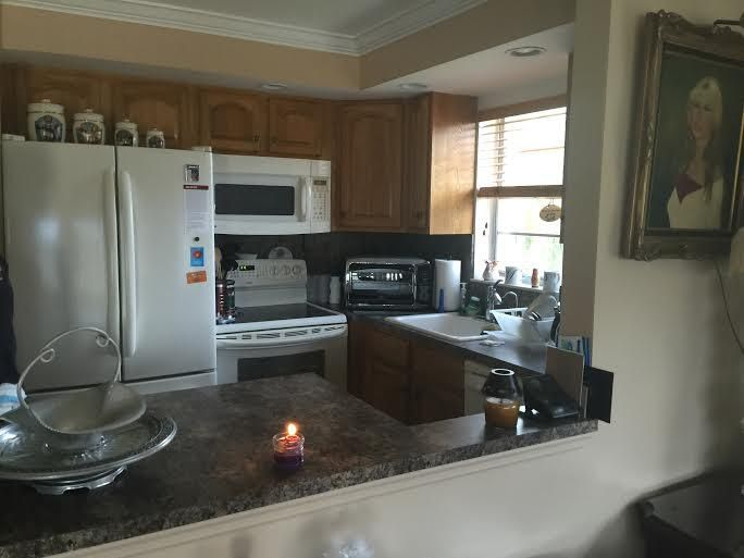 New Home for sale at 68 Camden C  in West Palm Beach