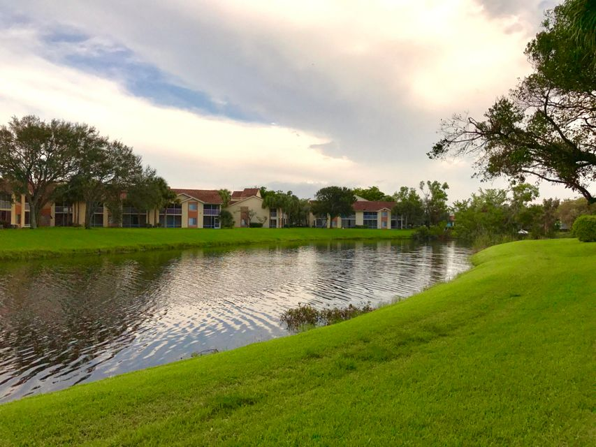 Sterling Villages Of West Palm Beach