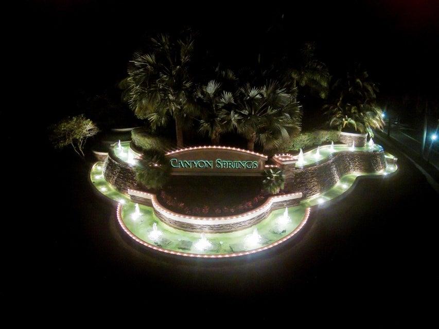 8057 Emerald Winds Circle Boynton Beach, FL 33473 - photo 47