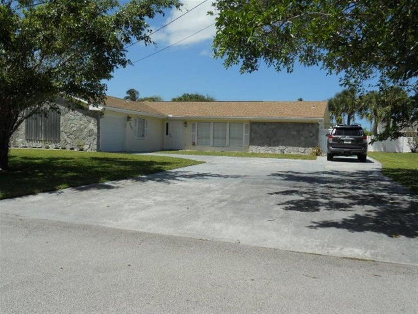 Location pour l à louer à 1912 Coconut Drive 1912 Coconut Drive Fort Pierce, Florida 34949 États-Unis