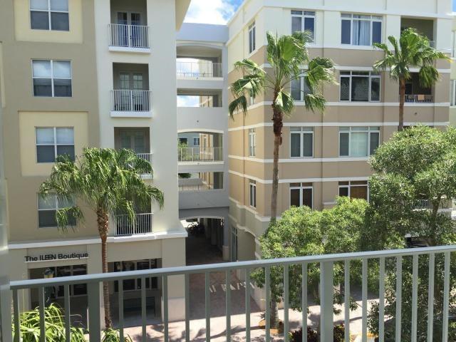 1203 Town Center Drive 313,Jupiter,Florida 33458,2 Bedrooms Bedrooms,2 BathroomsBathrooms,F,Town Center,RX-10368367