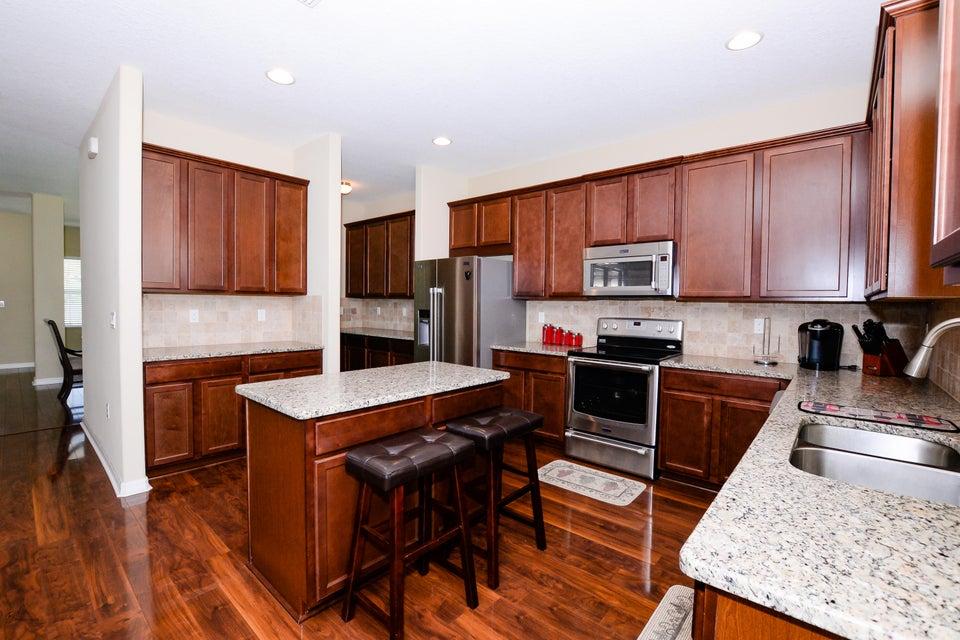 1002SW Calmar Avenue,Port Saint Lucie,Florida 34953,4 Bedrooms Bedrooms,2 BathroomsBathrooms,Single family detached,SW Calmar,RX-10368456,for Sale