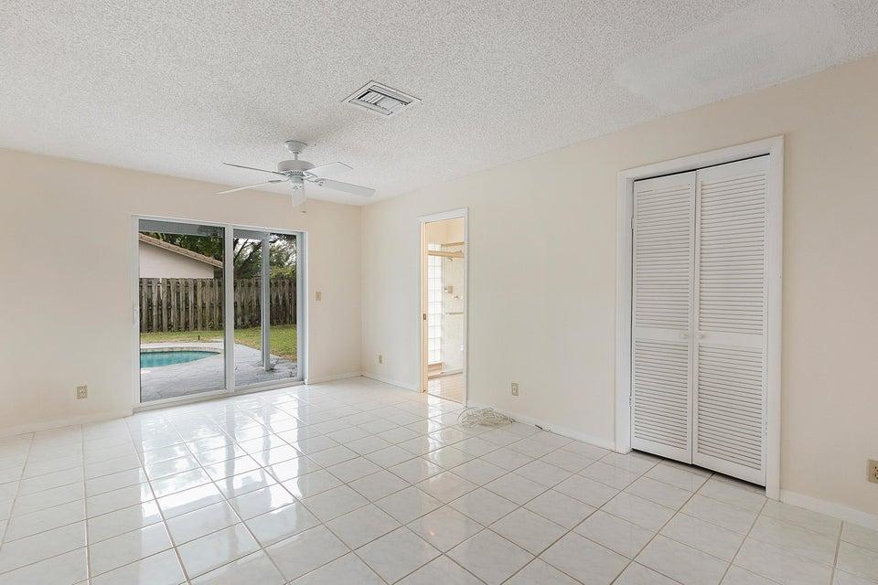 2350 NW 30th Road Boca Raton FL 33431 - photo 10