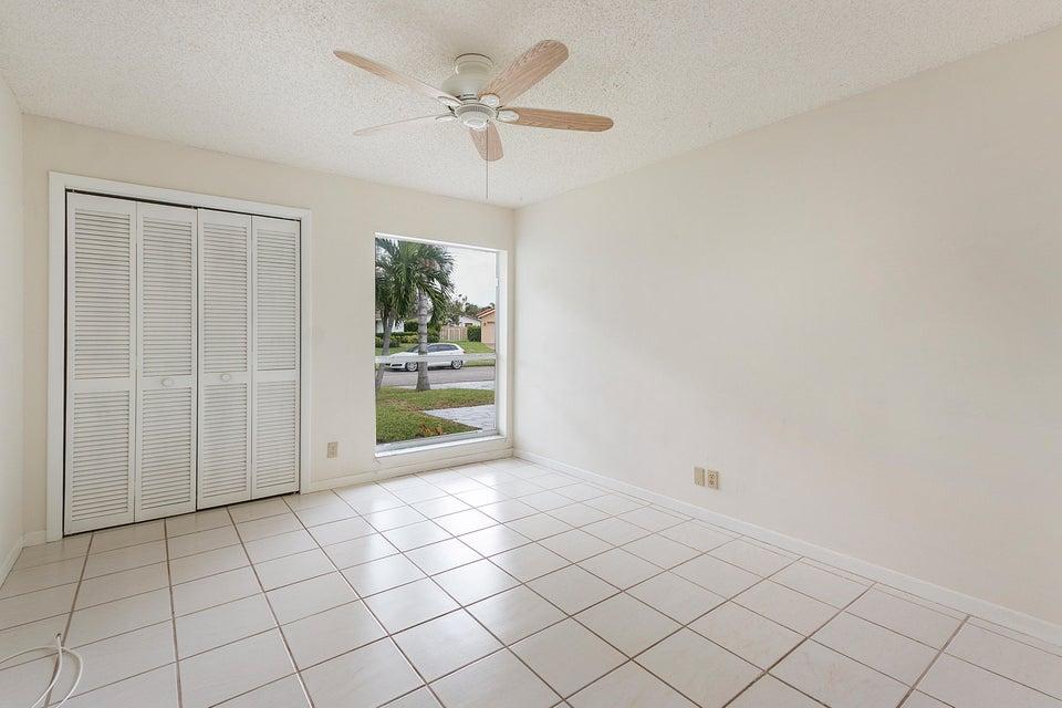 2350 NW 30th Road Boca Raton FL 33431 - photo 13