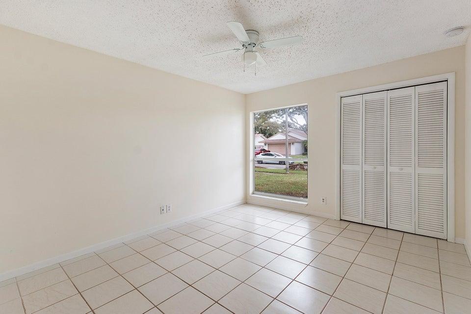 2350 NW 30th Road Boca Raton FL 33431 - photo 14