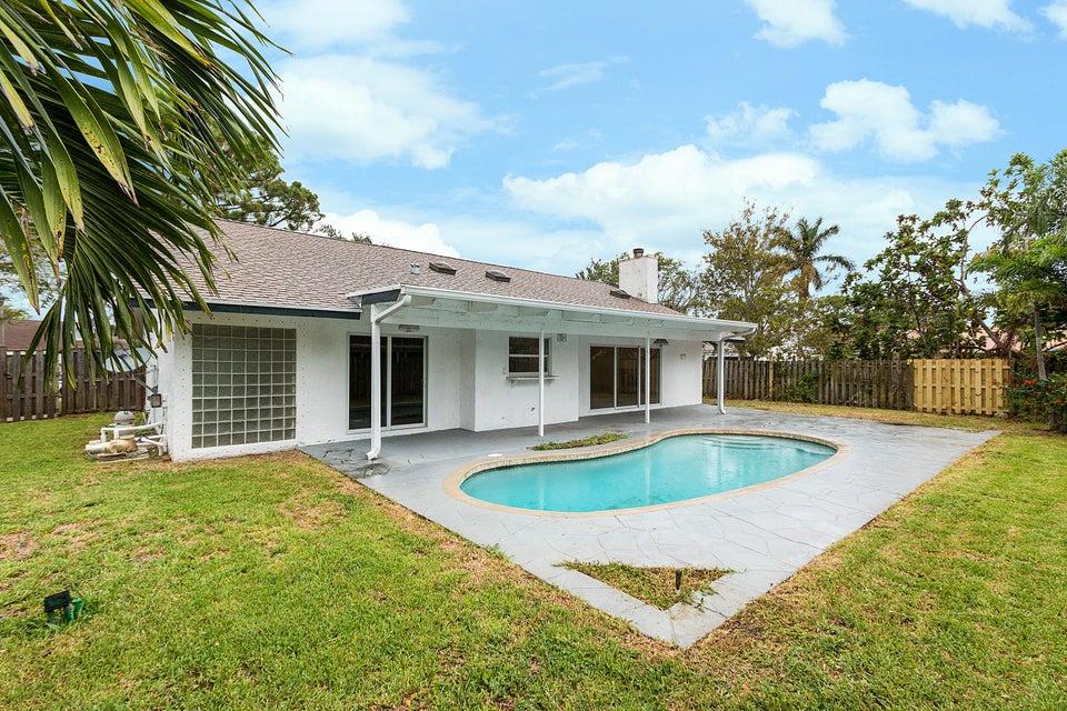 2350 NW 30th Road Boca Raton FL 33431 - photo 16