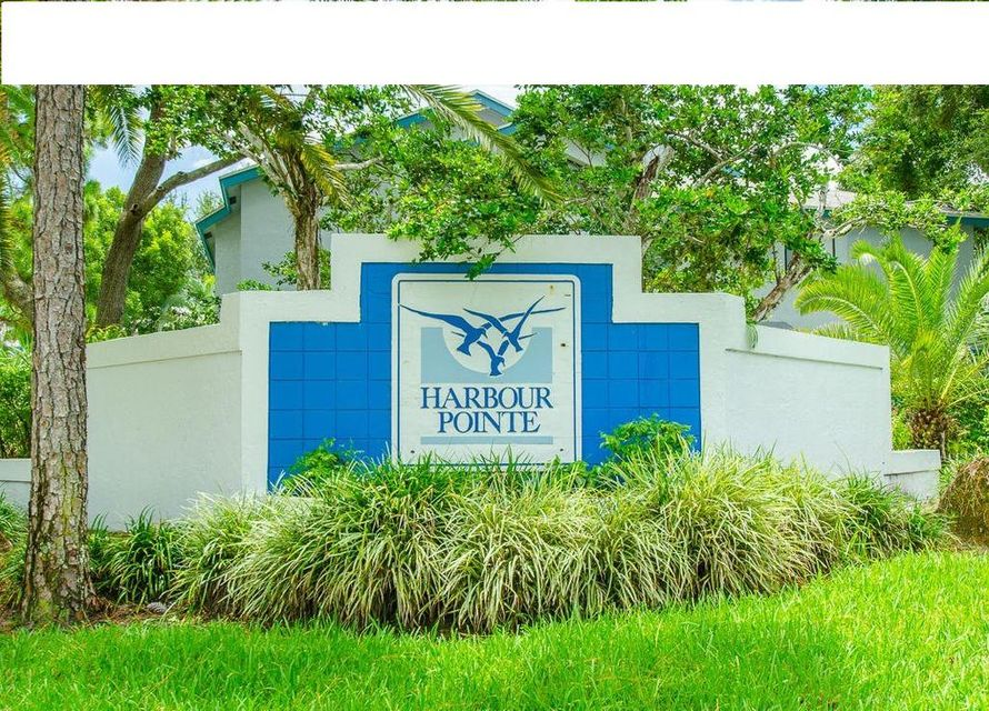 Co-op / Condo for Rent at 102 Harbour Pointe Way 102 Harbour Pointe Way Greenacres, Florida 33413 United States