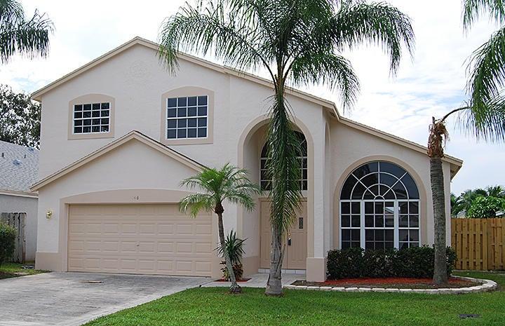 108 Belmont Drive Royal Palm Beach, FL 33411 photo 1
