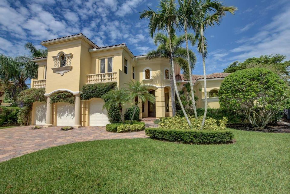 164 Remo Place , Palm Beach Gardens FL 33418 is listed for sale as MLS Listing RX-10368302 101 photos
