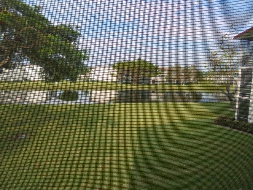 522 Fanshaw M  Boca Raton FL 33434