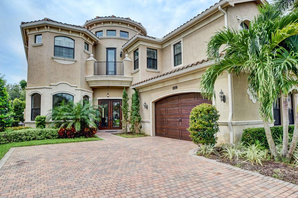 Rentals for Rent at 8562 Lewis River Road 8562 Lewis River Road Delray Beach, Florida 33446 United States