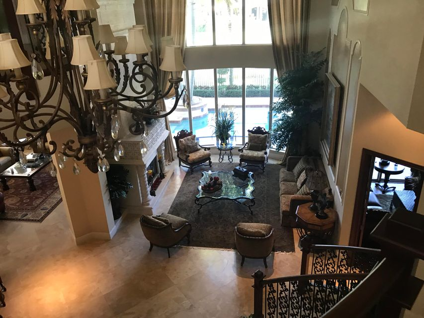 Additional photo for property listing at 17561 Middlebrook Way 17561 Middlebrook Way Boca Raton, Florida 33496 United States