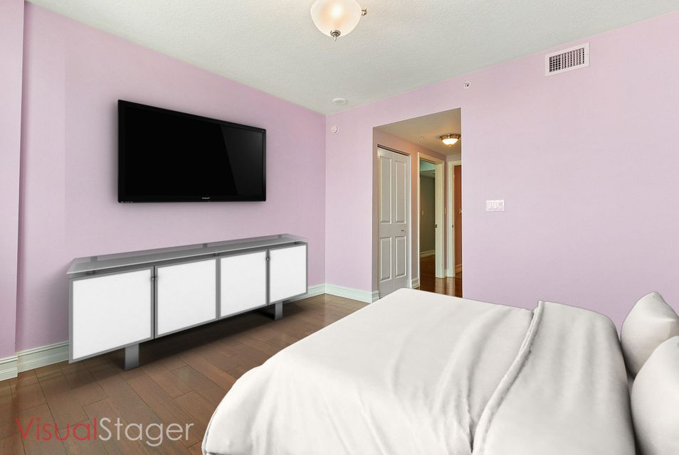 347 N New River Drive Fort Lauderdale, FL 33301 - photo 12