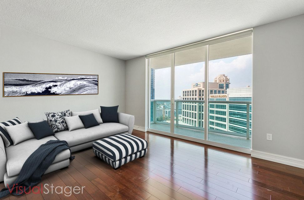 347 N New River Drive Fort Lauderdale, FL 33301 - photo 7