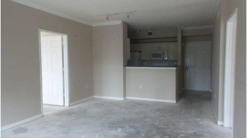 720 S Sapodilla Avenue 501 West Palm Beach, FL 33401 photo 3
