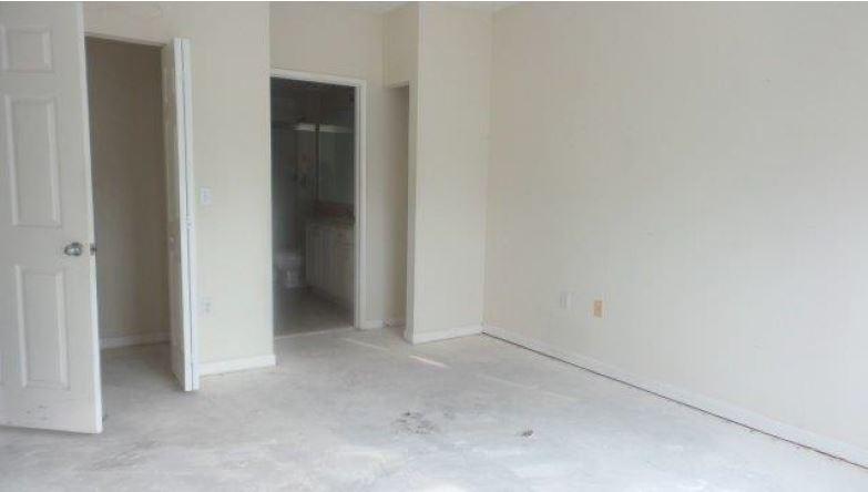 720 S Sapodilla Avenue 501 West Palm Beach, FL 33401 photo 6