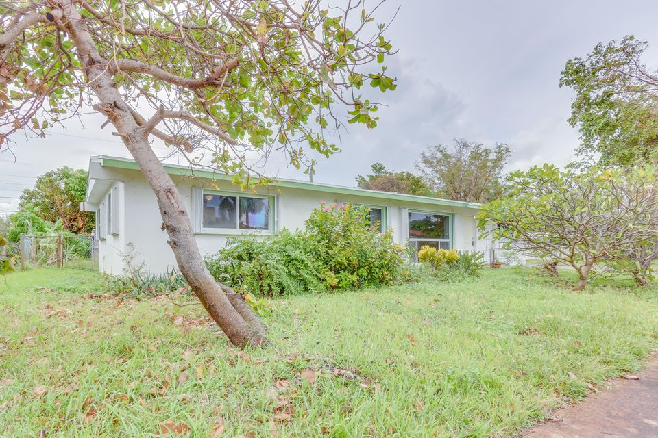 Home for sale in DEERFIELD BEACH GARDENS Deerfield Beach Florida