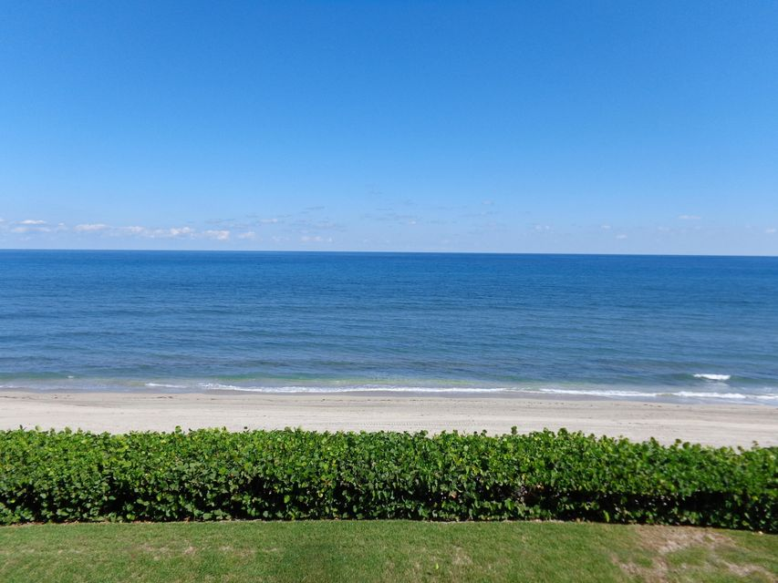 Co-op / Condo for Rent at 3250 S Ocean Boulevard 3250 S Ocean Boulevard Palm Beach, Florida 33480 United States