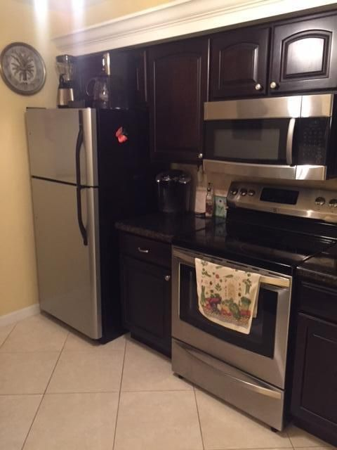 Condominium for Rent at 3545 S Ocean Boulevard # 609 3545 S Ocean Boulevard # 609 South Palm Beach, Florida 33480 United States
