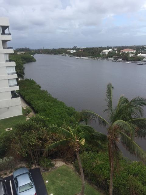 Additional photo for property listing at 3545 S Ocean Boulevard 3545 S Ocean Boulevard South Palm Beach, 佛罗里达州 33480 美国