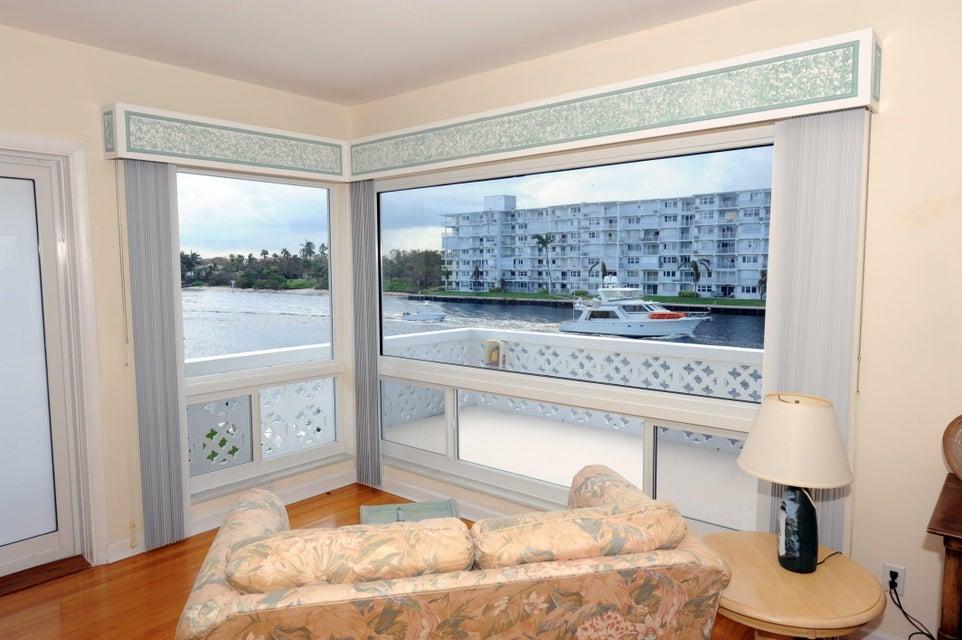Home for sale in Virginia Kaye Hillsboro Beach Florida
