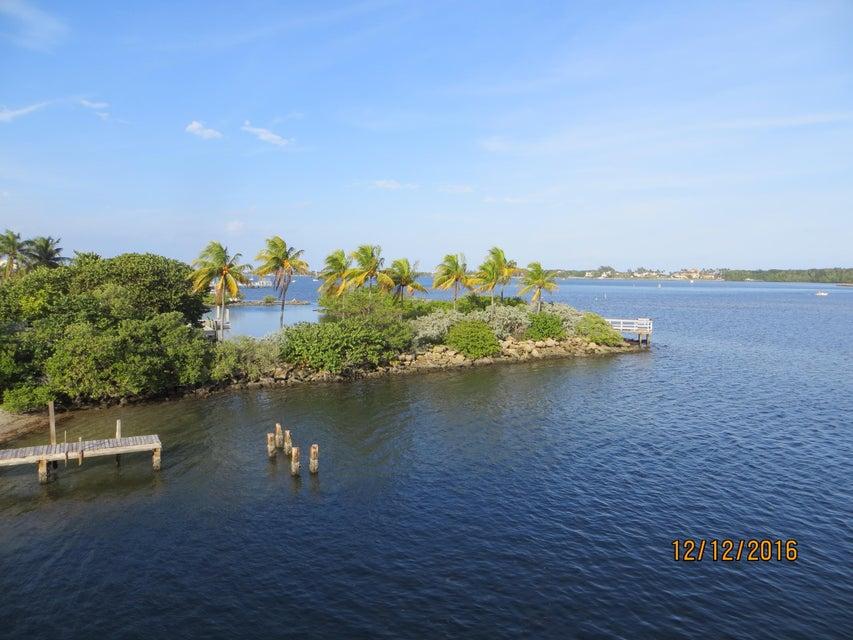 合作社 / 公寓 为 出租 在 1820 New Palm Way 1820 New Palm Way 博因顿海滩, 佛罗里达州 33435 美国