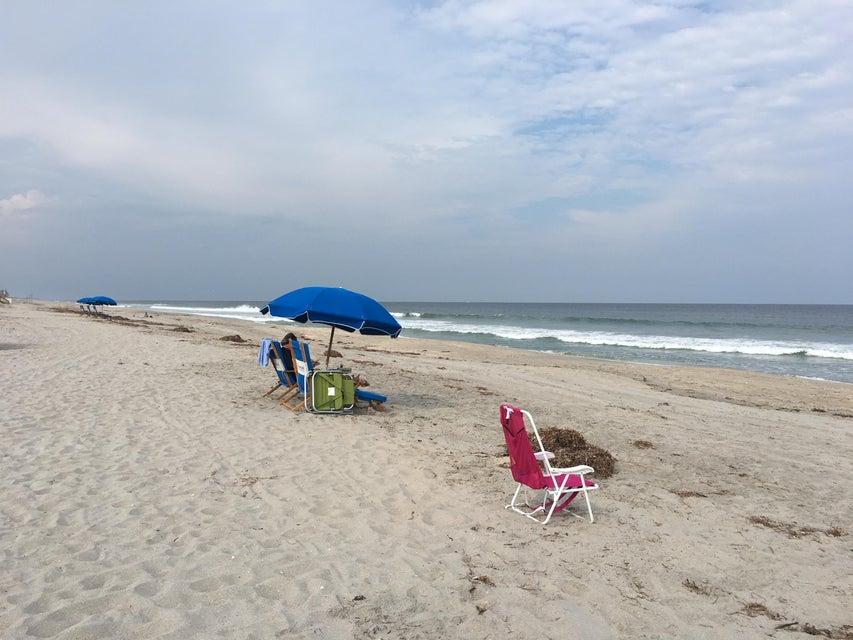 Martel Arms Delray Beach Fl