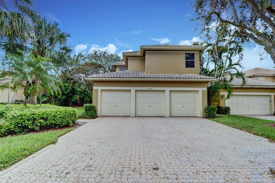 2456 Nw 67th Street