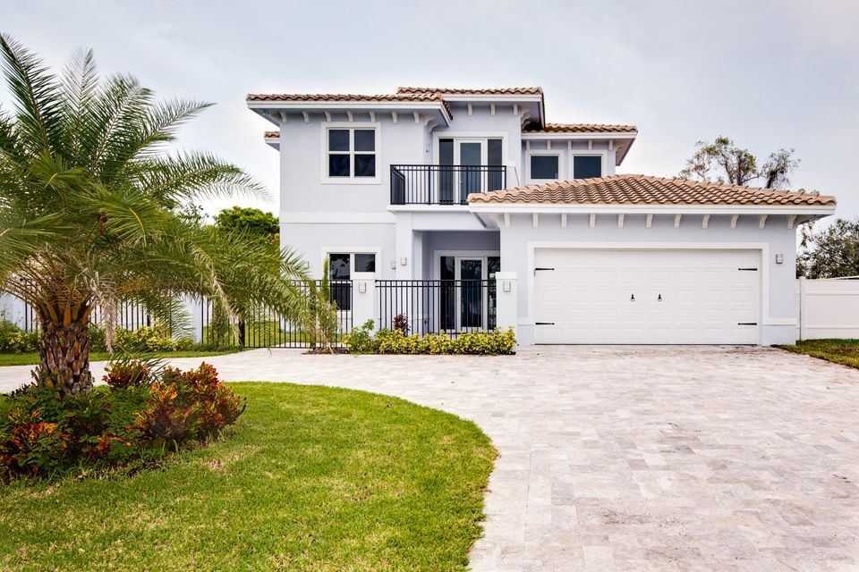 Additional photo for property listing at 230 NW 9th Street 230 NW 9th Street Boca Raton, Florida 33432 Estados Unidos