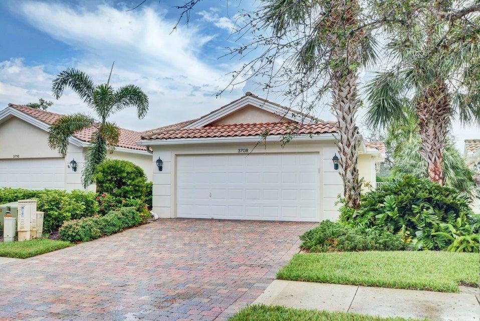 Villa für Verkauf beim 3708 SE Big Bend Terrace 3708 SE Big Bend Terrace Hobe Sound, Florida 33455 Vereinigte Staaten