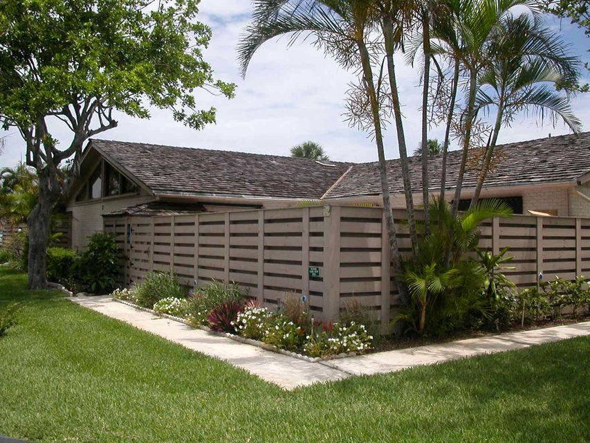 Condominium for Rent at 1801 S Us Highway 1 # 6C 1801 S Us Highway 1 # 6C Jupiter, Florida 33477 United States
