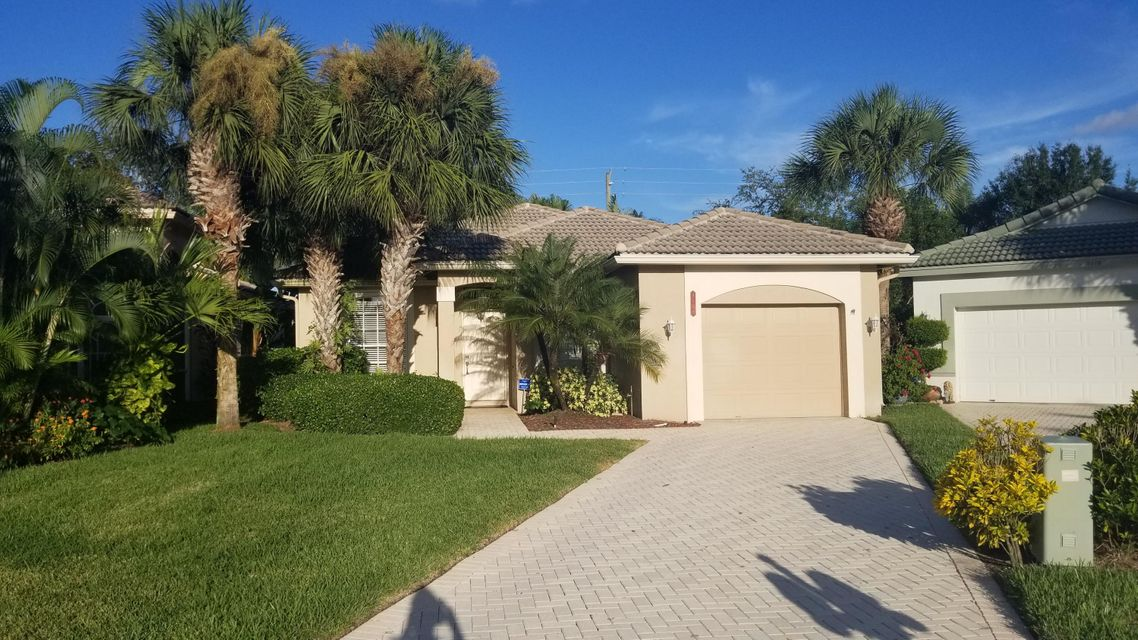 9108 Bay Point Circle  West Palm Beach, FL 33411