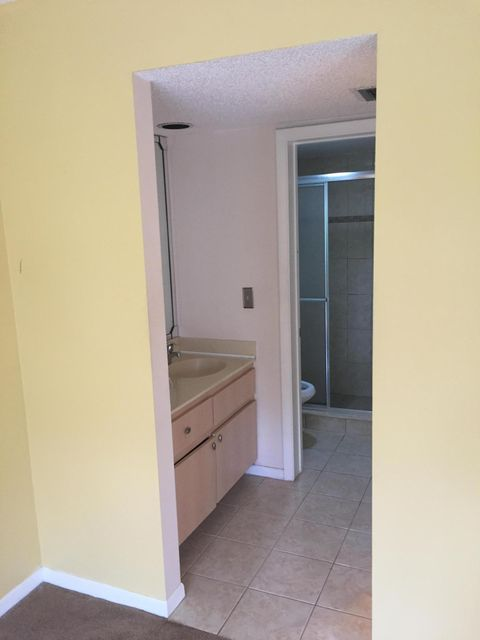 Additional photo for property listing at 1757 NW 81st Wy Way 1757 NW 81st Wy Way 种植园, 佛罗里达州 33322 美国