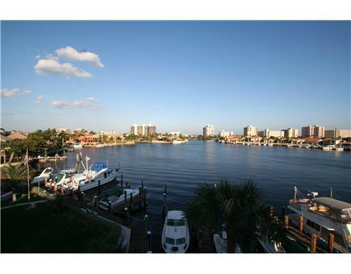 3401 Spanish Trail # 154-G 3401 Spanish Trail # 154-G Delray Beach, Florida 33483 United States