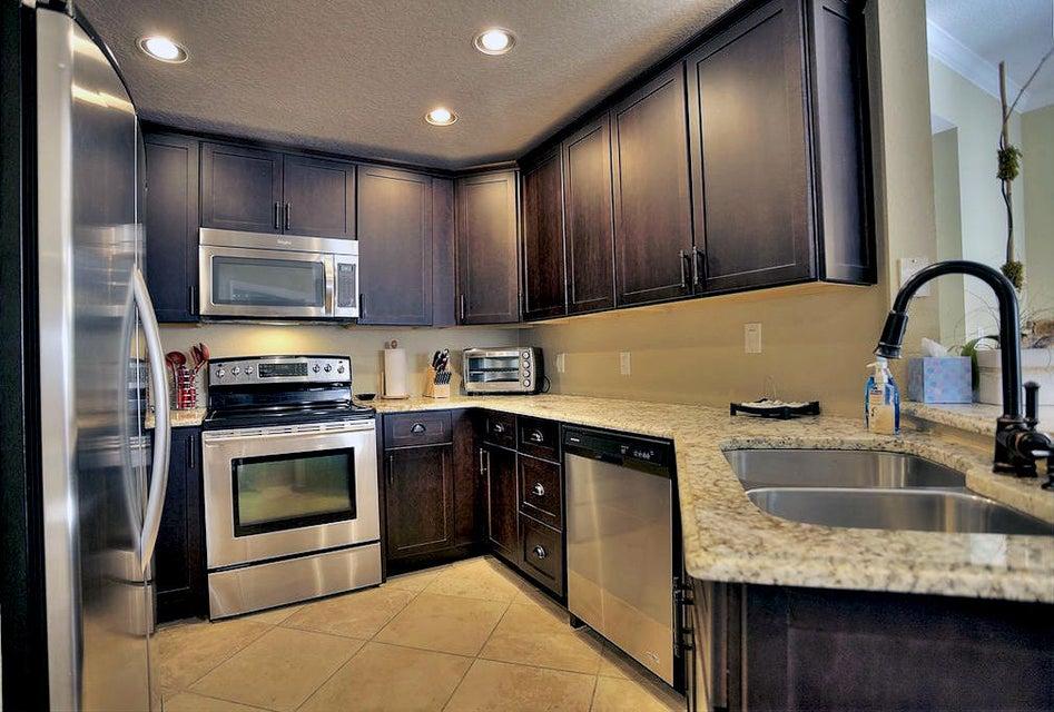 Co-op / Condominio por un Venta en 1801 N Flagler Drive 1801 N Flagler Drive West Palm Beach, Florida 33407 Estados Unidos