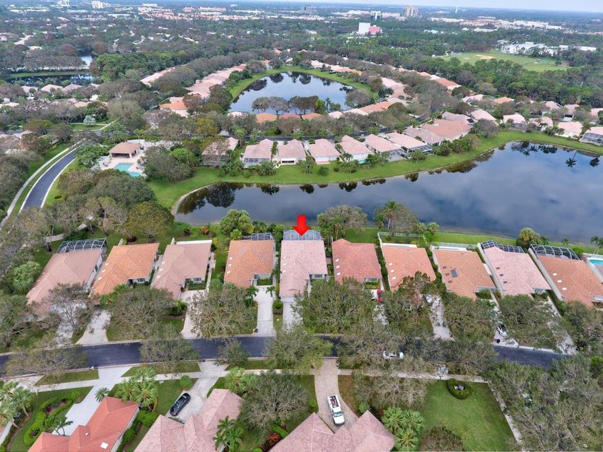 269 Kelsey Park Circle , Palm Beach Gardens FL 33410 is listed for sale as MLS Listing RX-10368512 47 photos