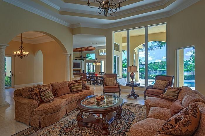 Additional photo for property listing at 8690 SE Harbour Island Way 8690 SE Harbour Island Way Jupiter, Florida 33458 United States