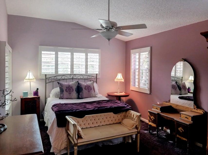 17270 Boca Club Boulevard Unit 1707 Boca Raton, FL 33487 - MLS #: RX-10368601