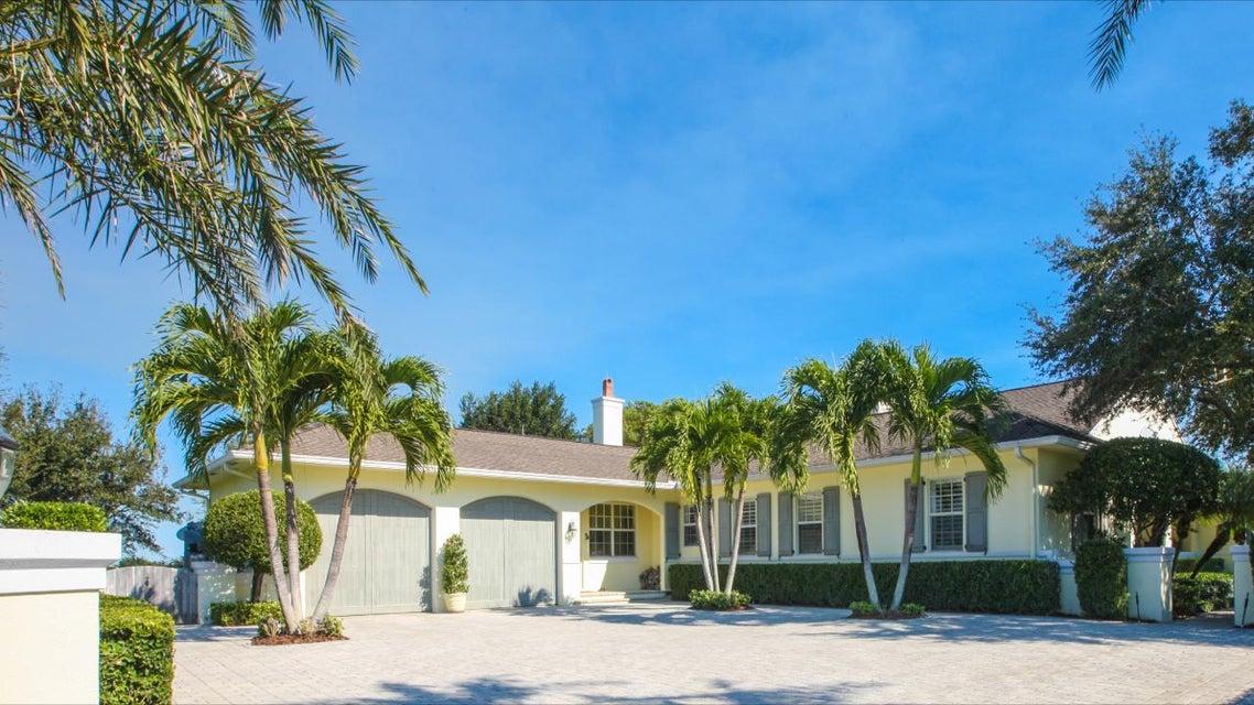 14991 Palm Beach Point Boulevard