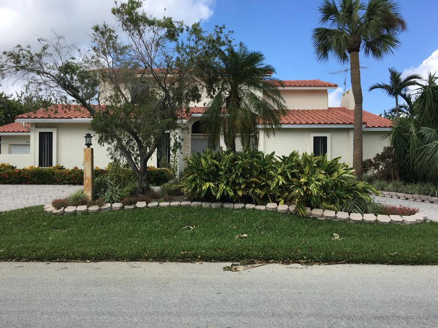 941 Lands End Rd, Lantana, FL 33462