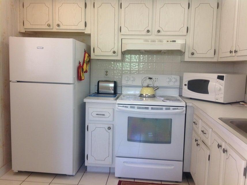 Additional photo for property listing at 667 Monaco N 667 Monaco N Delray Beach, Florida 33446 Estados Unidos