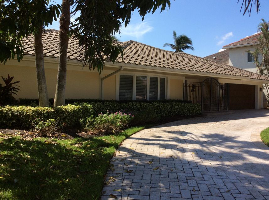 Rentals for Rent at 940 Dogwood Drive 940 Dogwood Drive Delray Beach, Florida 33483 United States