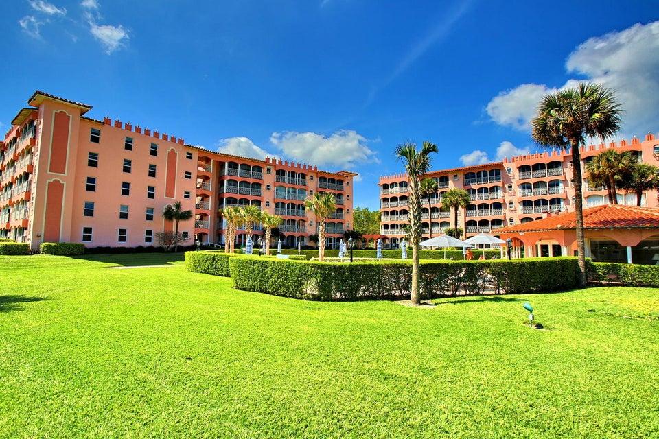 Photo of  Boca Raton, FL 33432 MLS RX-10368455