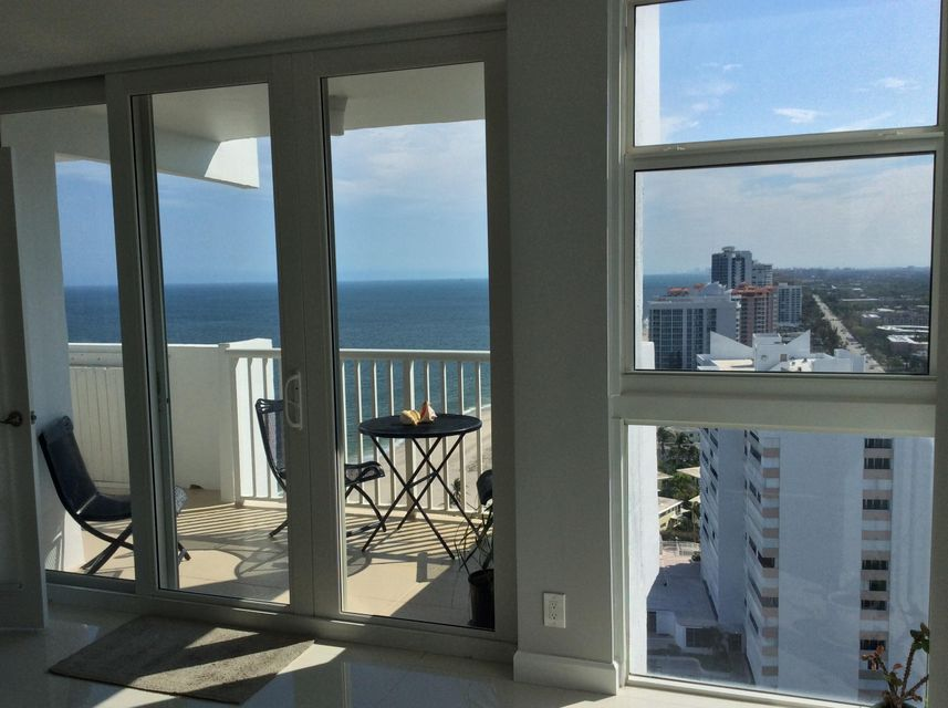 Co-op / Condo for Rent at 1370 S Ocean Boulevard 1370 S Ocean Boulevard Pompano Beach, Florida 33062 United States