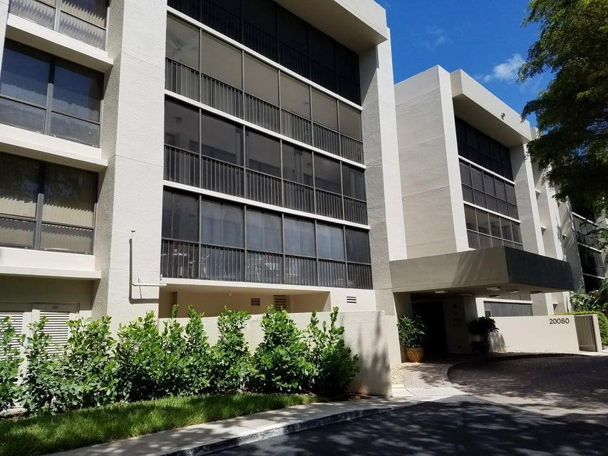 20080 Boca West Drive 432  Boca Raton FL 33434
