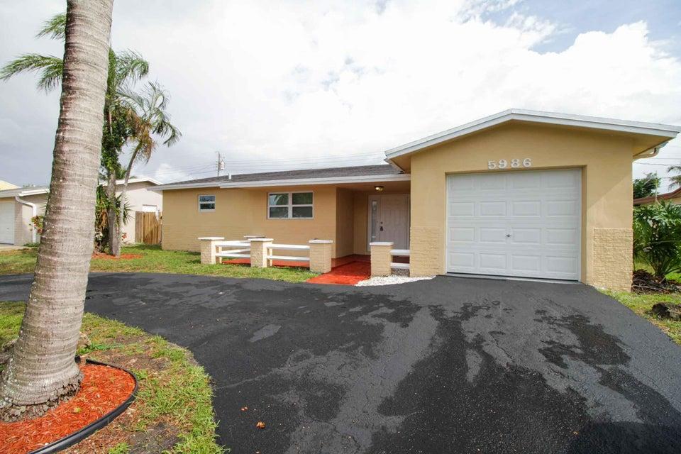 Férias para Locação às 5986 NW 15 Court 5986 NW 15 Court Sunrise, Florida 33313 Estados Unidos