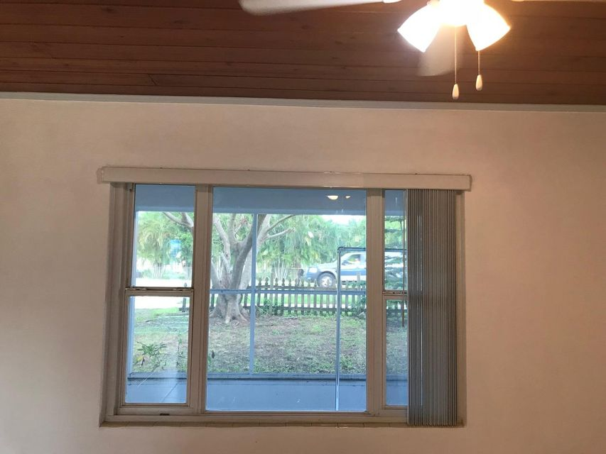 Additional photo for property listing at 3421 Kirk Road 3421 Kirk Road Lake Worth, Florida 33461 United States