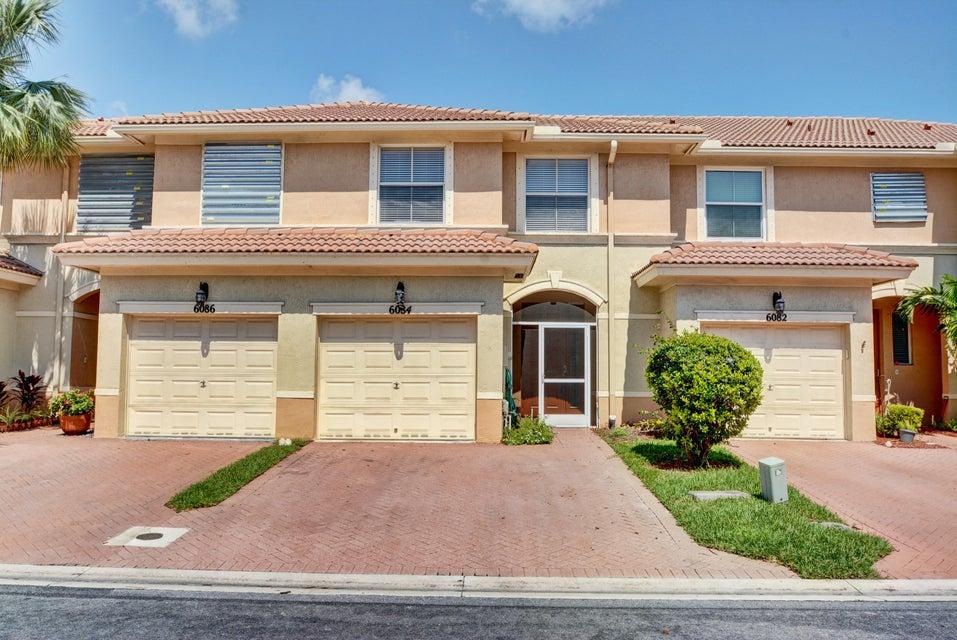 6084 Seminole Gardens Circle , Palm Beach Gardens FL 33418 is listed for sale as MLS Listing RX-10368770 30 photos